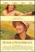 Razão e Sensibilidade  filme