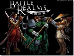 download battle realms
