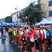 2012 - 4° Festival Dello Sport Ameglia