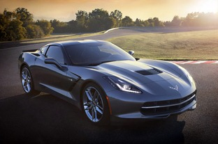 Corvette-Stingray-3[3]