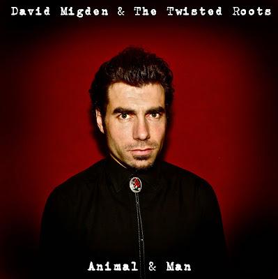 David Migden CD.jpg