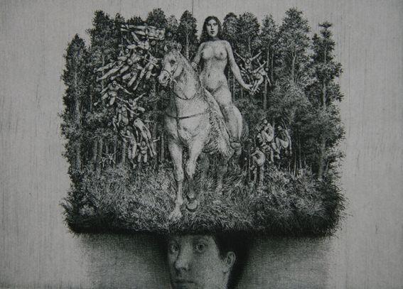 Albín Brunovský - 20 - 2.jpg
