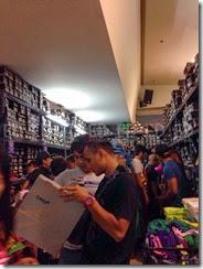 EDnything_Nike & Adidas Clearance Sale_34