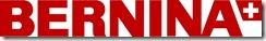 BERNINA_Logo_RGB (300dpi)