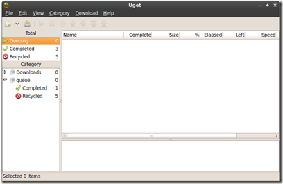 Best_Internet_Downloader_for_Ubuntu_11.10