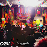 2015-02-21-post-carnaval-moscou-251.jpg