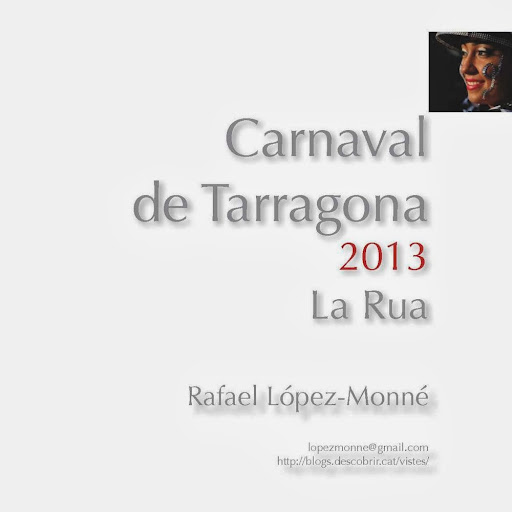 RLM 2013 Carnaval TGN Rua.jpg