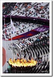 17 Olympic 7