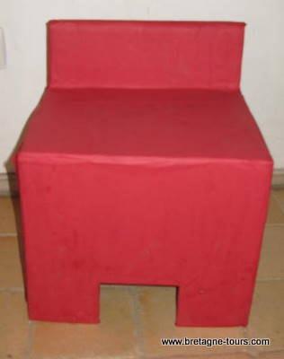 chaise-en-carton-pour-enfants