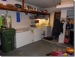 Garage.7