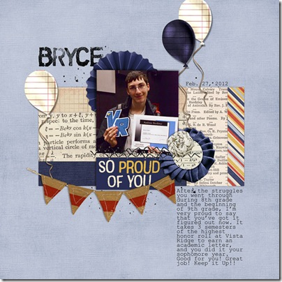 Bryce-AcademicLetter_2-27-1
