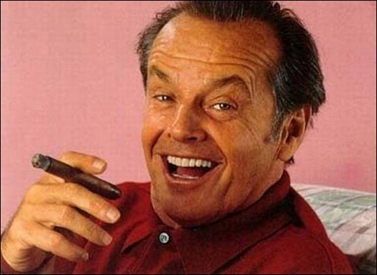 Jack-Nicholson-humor-17