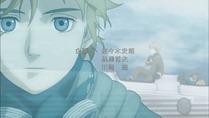 [한샛-Raws] Last Exile - Ginyoku no Fam #17 (D-TBS 1280x720 x264 AAC).mp4_snapshot_01.01_[2012.02.12_17.25.49]
