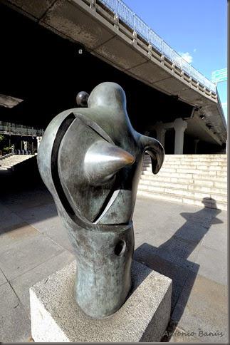 Miró _DSC9202x1