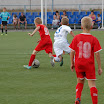 [2014-08-11] Академия'03 1 - Волгоград