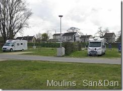 268 Moulins
