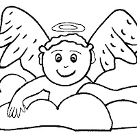 angels-picture-angel-coloring-pages-child-angel-on-cloud-lilastar-angel-guide.com.jpg