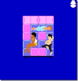 Triad indie game 02