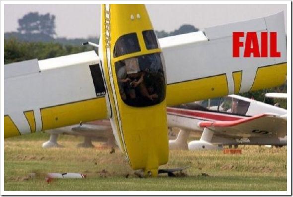 fail-landings18