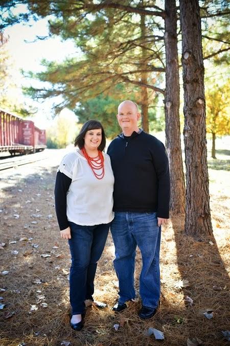 edwards family (65 of 68)