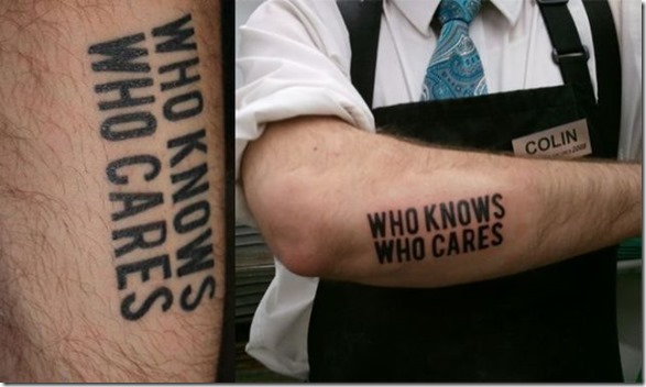 tattoos-text-awesome-7