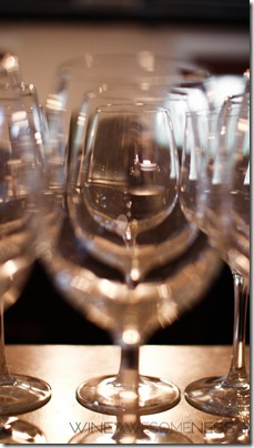 5185-wine-school-wine-awesomeness-wine_awesomeness-September 18, 2012-right_sash
