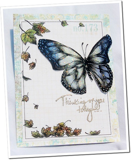 Butterfly-Card_thumb11