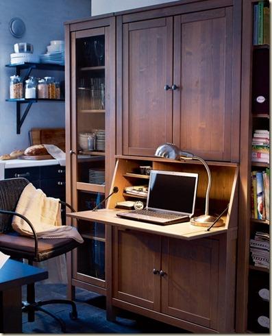 decoración de oficinas pequeñas1