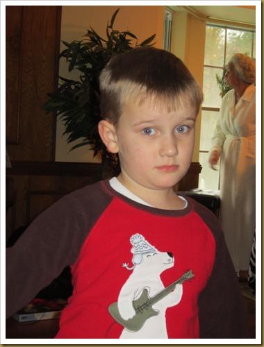 Christmas 2011 087