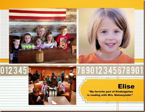 kindergarten book 2014-011