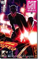 P00060 - Catwoman v2 #59