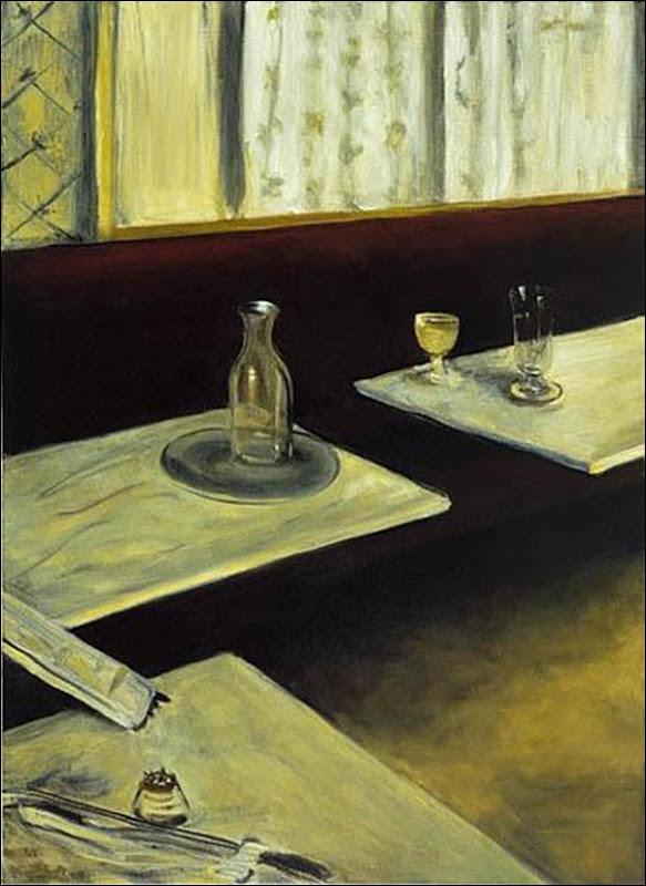 Sohie Matisse
