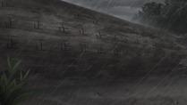 [HorribleSubs]_Zetsuen_no_Tempest_-_08_[720p].mkv_snapshot_21.40_[2012.11.25_21.42.50]