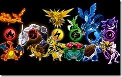Pokemon-Wallpaper-Legendary