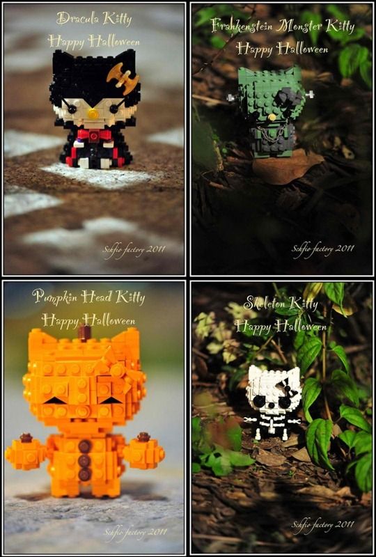 hello-kitty-lego-halloween-001-tile