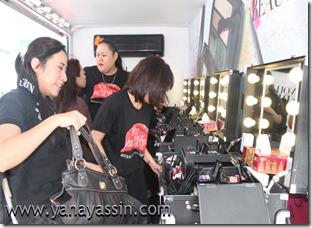 Kosmetik Avon Malaysia  147