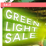 EDnything_Thumb_Trinoma Green Light Sale 2014