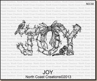 North Coast Creations