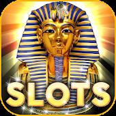 Game Pharaoh's Slots   Slot Machine APK for Windows Phone