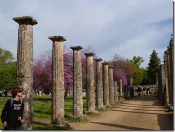 2012-04-11 2012-04-11 Katakolon & ( Olympia ) Greece 020