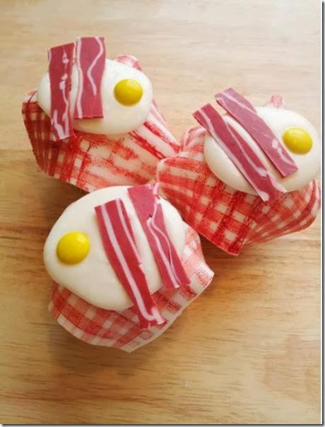 perfect-cupcake-heaven-006
