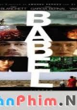 Tháp Babel Vietsub