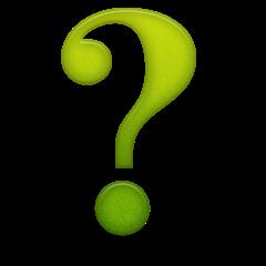 question_512