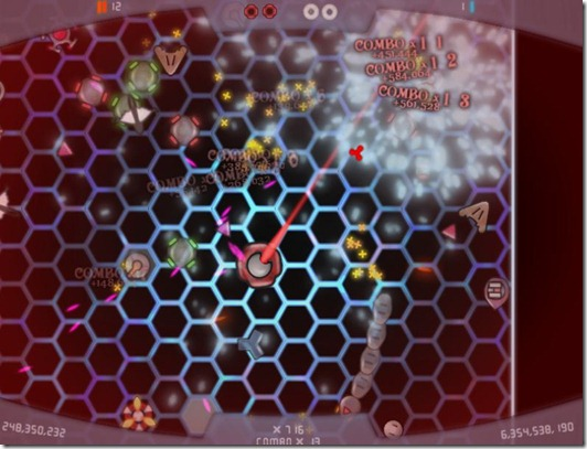 Unitron2 freeware game