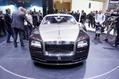 Rolls-Royce-Wraith-3