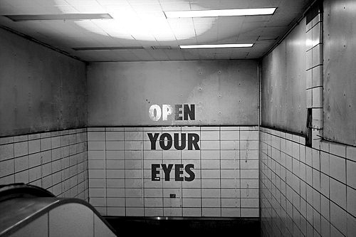 open_your_eyes_quote