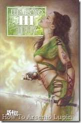 P00004 - Luis Royo - Conceptions III.howtoarsenio.blogspot.com