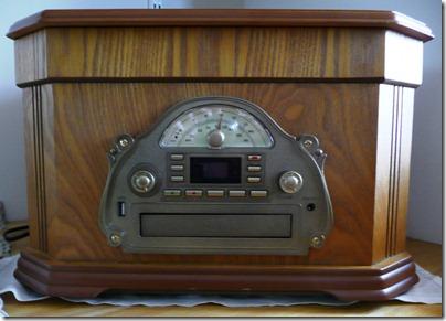 Suffolk Online - Radio