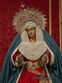 santa-maria-del-triunfo-inmaculada-de-granada-y-reina-de-la-resurreccion-hebrea-2014-alvaro-abril-(6).jpg