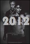 milenium 1(2012)